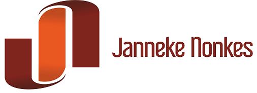 Janneke Nonkes